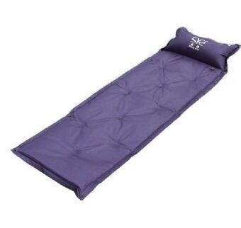 portable autoself inflatable air bed mattress mat