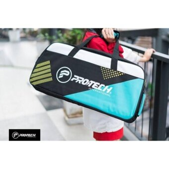 Protech Bag Edge Unlimited