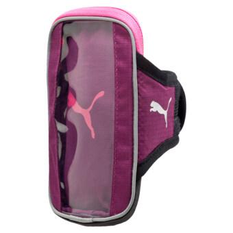Puma Unisex Pr Mobile Armband