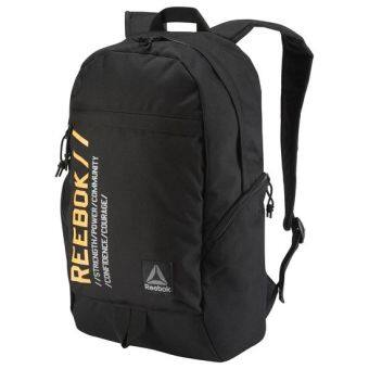 Reebok Motion Workout Active Backpack