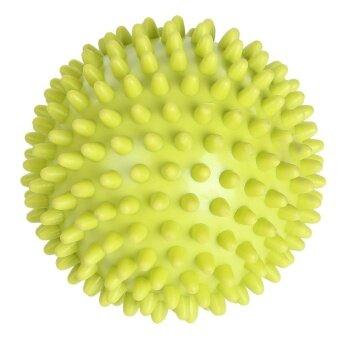 Features Faddare 1x Uk Peanut Spiky Massage Hand Ball Muscle Relax