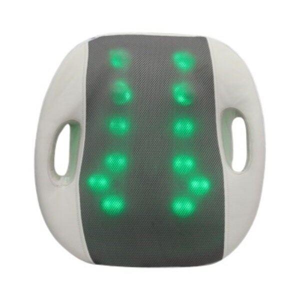 Shiatsu Massage Cushion - Heat (Omei Malaysia)