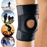 SOKANO Adjustable Knee Guard For Sports