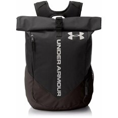 Under Armour Products for the Best Price in Malaysia