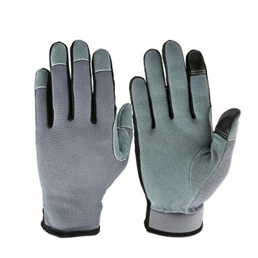 yxgf-mall-ozero-arbot-outdoor-sports-hiking-winter-bicycle-bike-cycling-gloves-for-men-women-windstopper-simulated-leather-soft-warm-gloves-2073-398488171-8f0a8f0a6e82fa87fe4864bf805e9893- Koleksi List Harga Sepatu Safety Ozero Termurah minggu ini