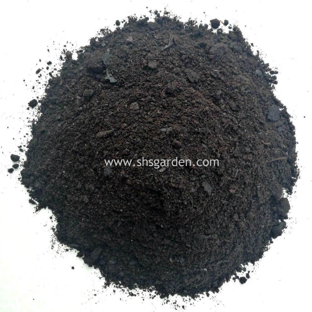 Organic Compost Fertilizer 400gm