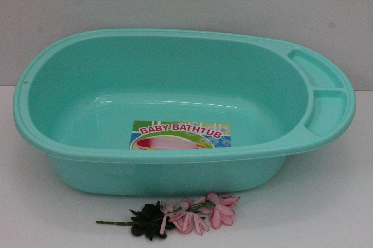 1pc Best Selling Modern Baby Bathtub for Boy and Girl. Same Day Ship ! (Pink/ Blue/ Green)