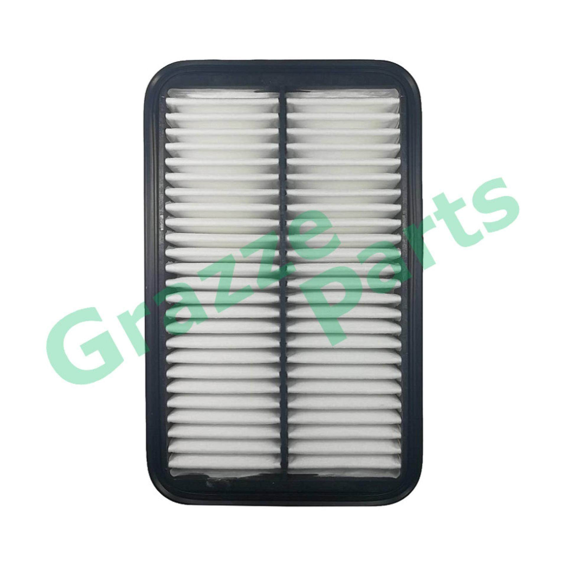 Air Filter for Perodua Kembara 1.3, Toyota Avanza 1.3