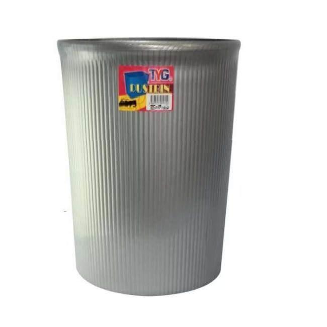 (LZ) TOYOGO 9 Lit Dustbin / Waste paper Bin / Recycling Bin / Garbage Bin