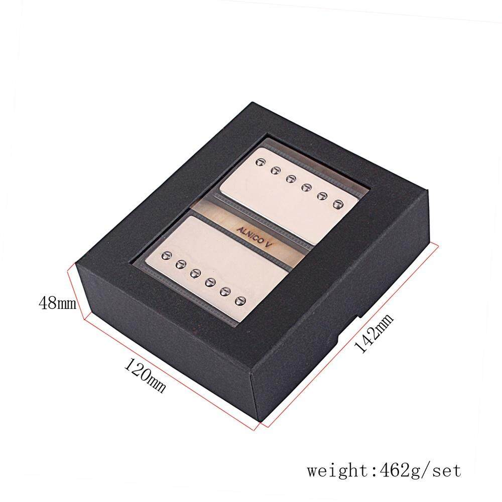 coil tapping humbuckers best pictures of coil imagesfx org. Black Bedroom Furniture Sets. Home Design Ideas