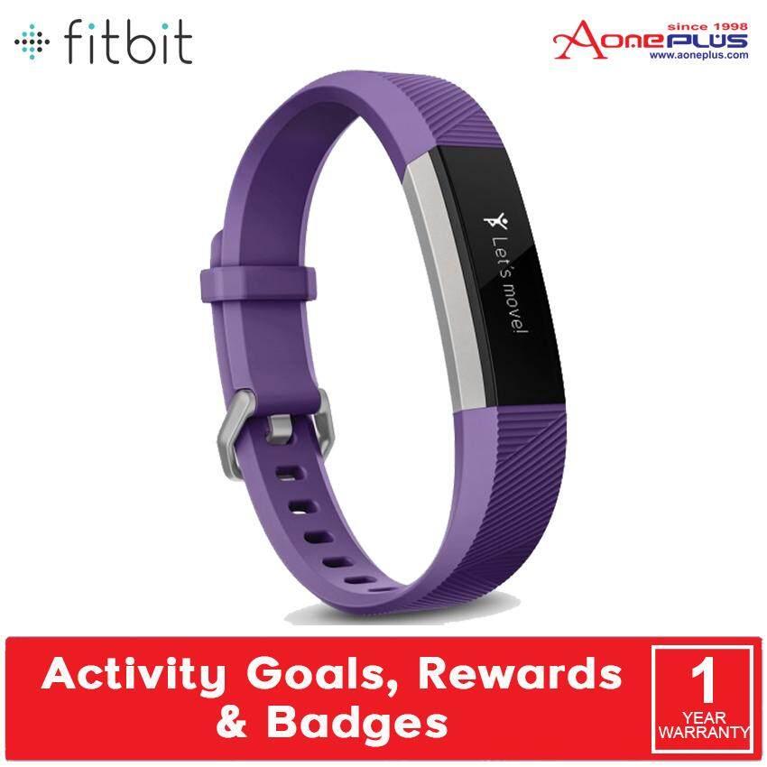 Fitbit Ace Power Purple FB411SRPM