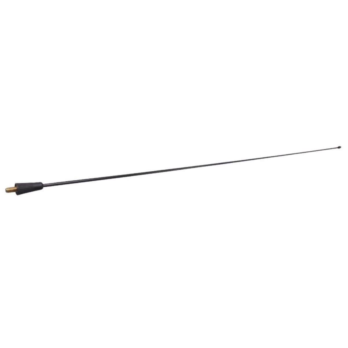 AERIAL ANTENNA FEEDER SUITABLE FOR PERODUA VIVA REPLACEMENT POLE REFILL MAST