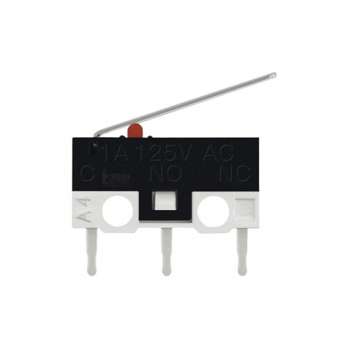 3D Printer Mechanical EndStop / Touch / Limit Switch Sensor