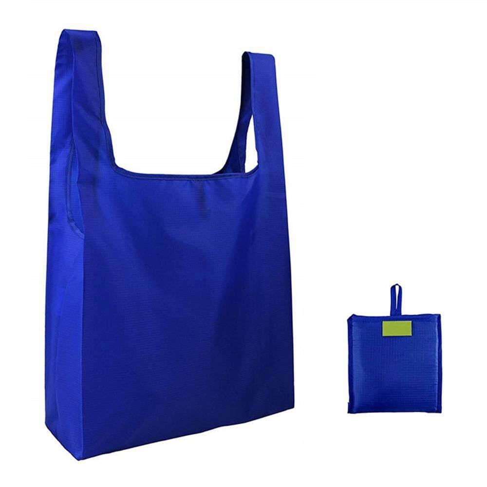 กระเป๋าเป้ นักเรียน ผู้หญิง วัยรุ่น ตรัง WithRitty ถุงช้อปปิ้งนำมาใช้ใหม่ ใหญ่พิเศษ & Super Strong  heavy Duty ถุงช้อปปิ้ง กระเป๋าใส่ของพร้อมหูหิ้วเพิ่มความแข็งแรงและพลาสติกหนาด้านล่างสำหรับความแข็งแรง