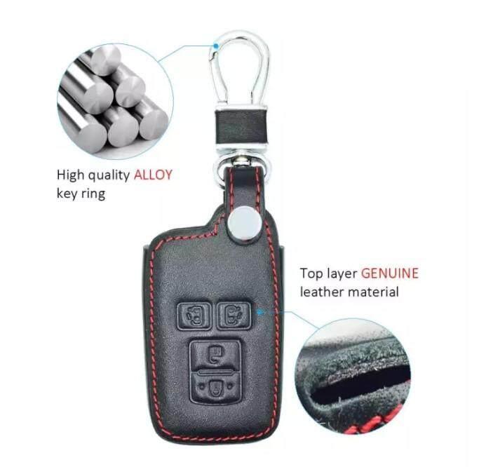 Review Toyot Yang Sienta Vellfire Alphard Remote Tanpa Kunci