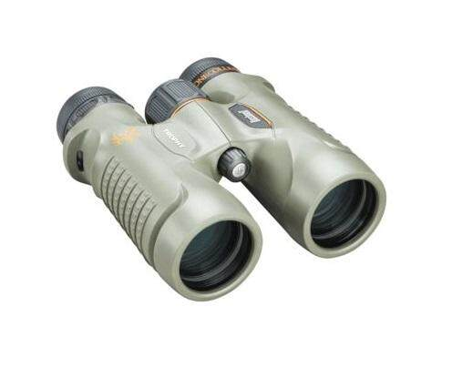 Bushnell Trophy Bone Collector Binocular, 10 x 42mm (334210)