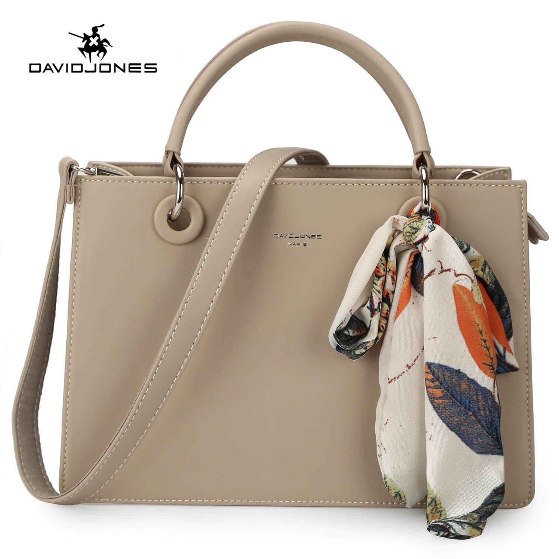 กระเป๋าเป้สะพายหลัง นักเรียน ผู้หญิง วัยรุ่น เชียงใหม่ David JONES Paris กระเป๋าถือ กระเป๋าถือสตรี กระเป๋าสะพาย กระเป๋า กระเป๋าผู้หญิง กระเป๋าสะพายข้าง กระเป๋าแฟชั่น กระเป๋าสะพายผู้หญิง กระเป๋าสพาย กระเป๋าสะพายข้างผู้หญิง กระเป๋าหนัง กระเป๋าสะพายแฟชั่น