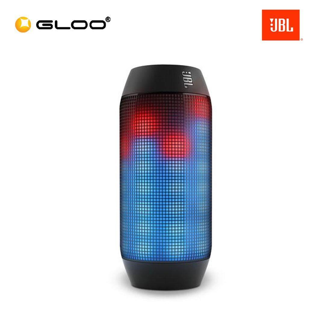 JBL Pulse Wireless Bluetooth Speaker 050036319874