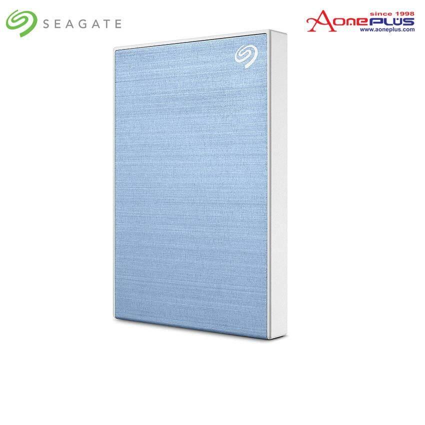 Seagate  2 TB Backup Plus Portable Drive ( STHN2000400 / STHN2000401 / STHN2000402 / STHN2000403 / STHN2000404 / STHN2000405 /  STHN2000406 )