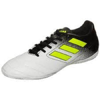 adidas shoes 2017 for men. 2017 latest adidas x 17.4 indoor futsal court men shoe shoes for