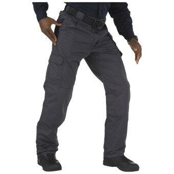5.11 Tactical Taclite Pro Pants (Charcoal)