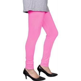 Aathi Pink Leggings