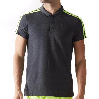 Adidas 3S Essentials Polo