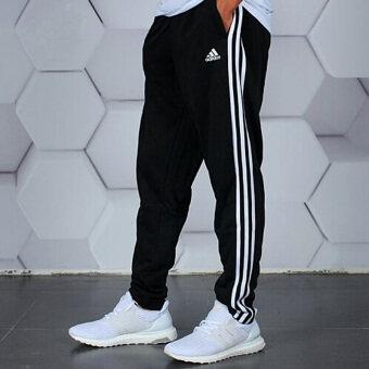 radioactividad Activar vacío  milian Maudie: Shopping Adidas bk7396 Plus velvet winter warm casual pants ( BK7446) in Malaysia