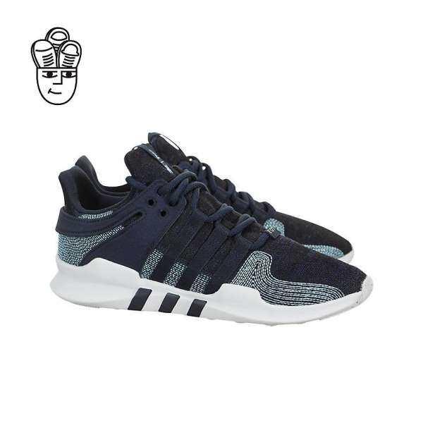 ... Sepatu Adidas Eqt Terbaru. Source · Parley EQT Support ADV CK (Parley)  Running Shoes Men cq0299 - 8a895672df
