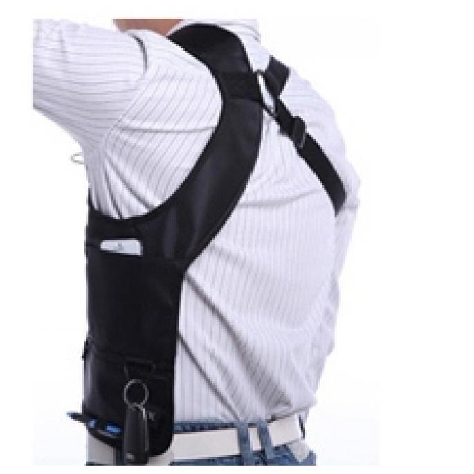 AntiTheft Hidden Shoulder bag