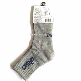 Asics Sock U032015 - 2