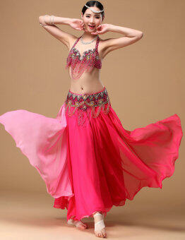 bellydance costumes bellydance dress belly dance wear bellydancebra belt party dress stage dress