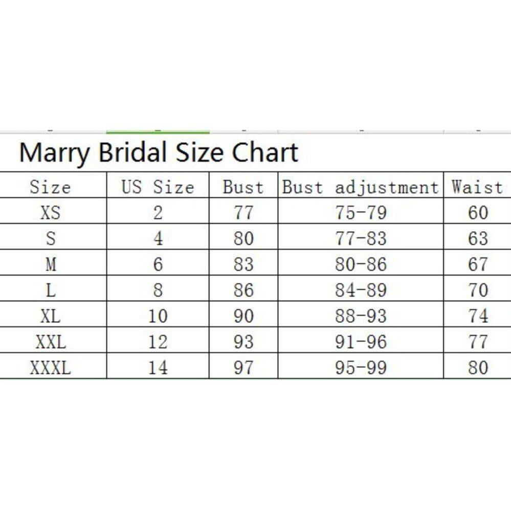 ... Fashion Wanita O Leher Gaun Dansa Gaun Maksi Pesta Pernikahan Pengantin  Tiga Perempat XS-XXXL f9e2bfb458