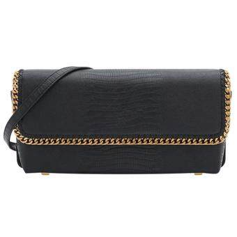Harga Charles & Keith Clutch/Shoulder Bag