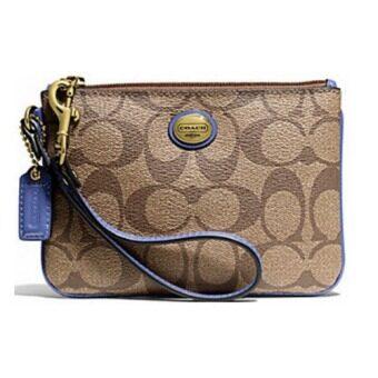 coach wristlets handbags review board rh photopositives com