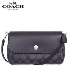 Vicria Tas Ransel Branded Wanita Korean High Quality Bag Style With Gantungan SILVER. Source ·