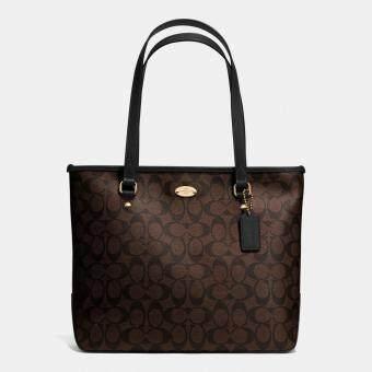 coach shoulder bag malaysia quality rh mobile waschanlage com