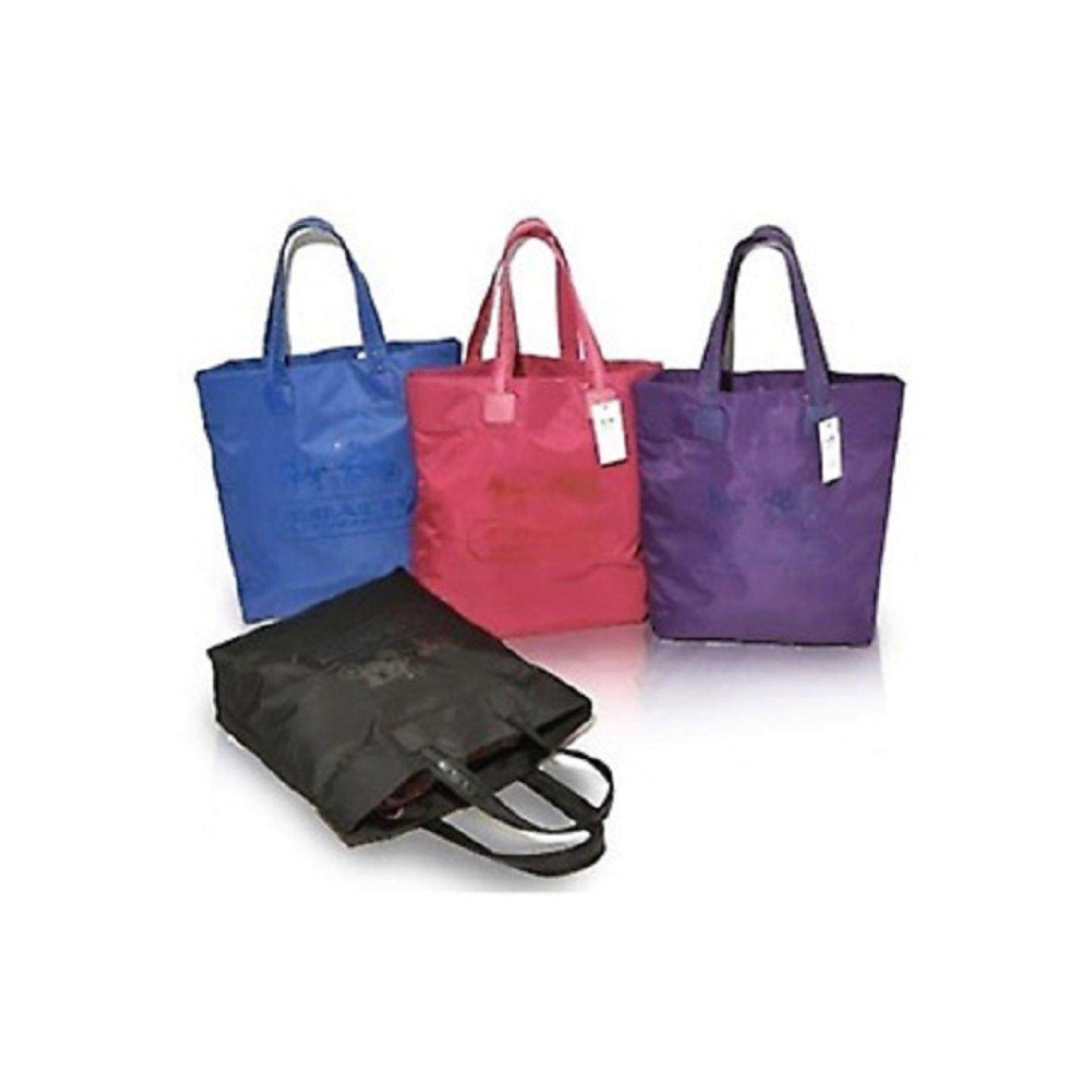 Coach Tote Bag -4 Colors - FREE SHIPPING + LOWEST IN TOWN 28a5d4dd0da38
