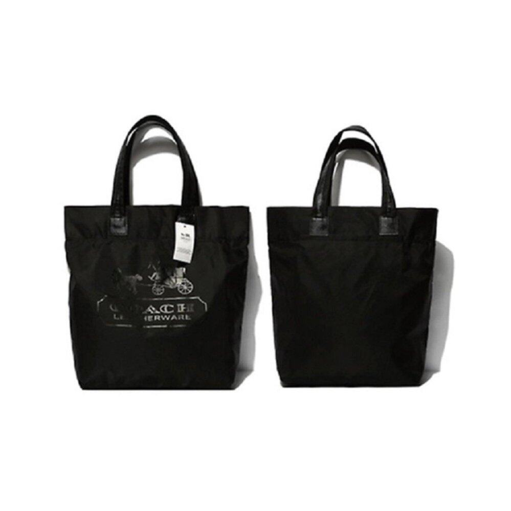 Coach Tote Bag -4 Colors - FREE SHIPPING + LOWEST IN TOWN