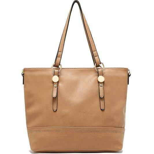 Cobalt Two Way Shoulder Bag