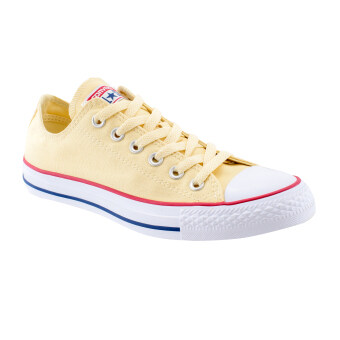 converse all star off white