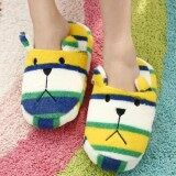 CRAFTHOLIC BEDROOM SLIPPERS