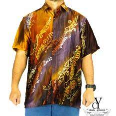 Popular Mens Batik Shirts for the Best Prices in Malaysia