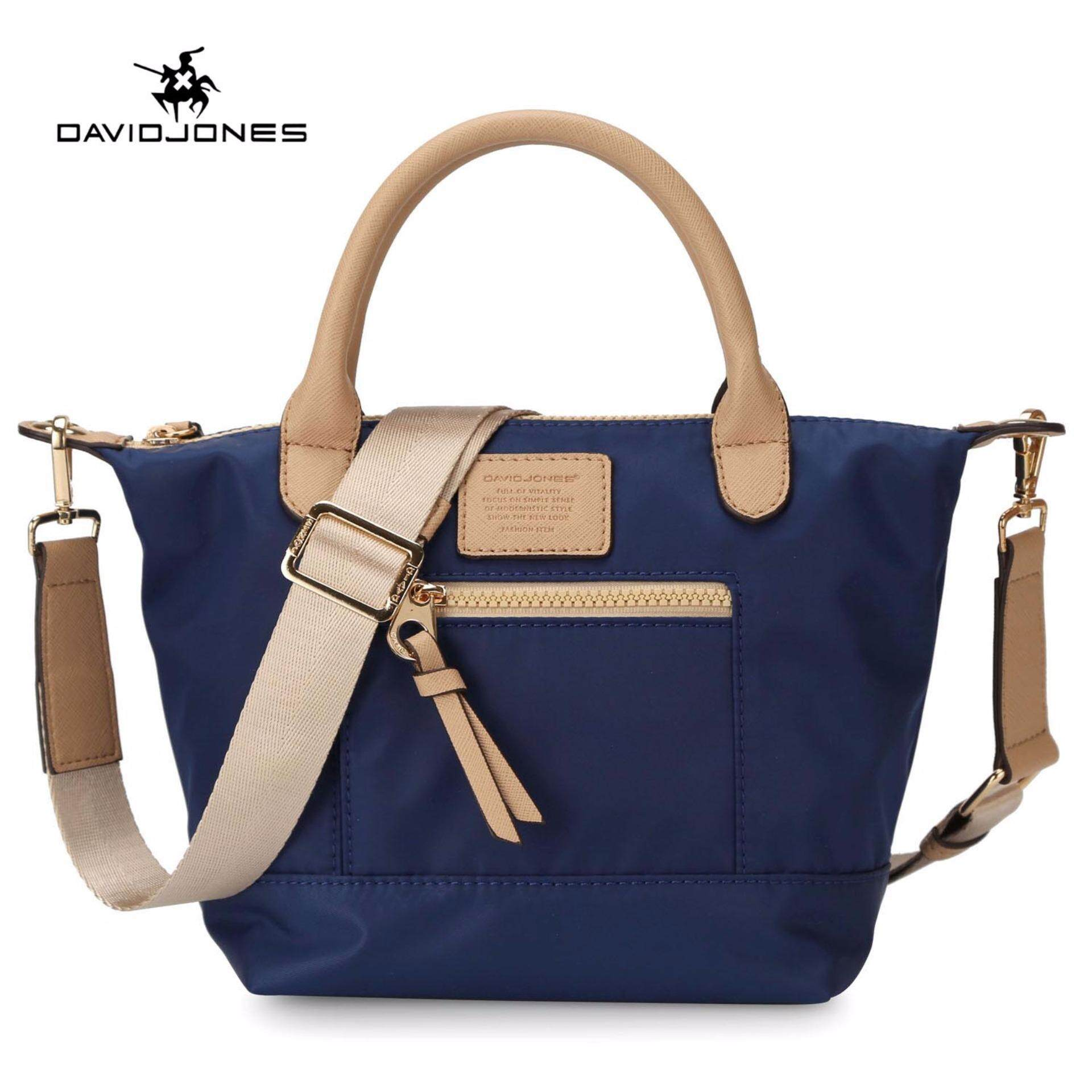 Check For Price Of Davidjones Women Ribbons Shoulderbag Pu Scarves ... 39b36df6c6395