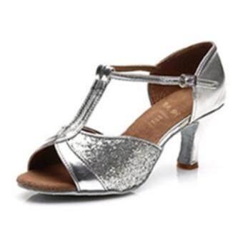 Best Ladies Salsa Shoes