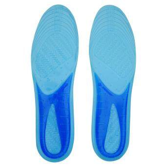 Dunlop Perforated Gel Insoles