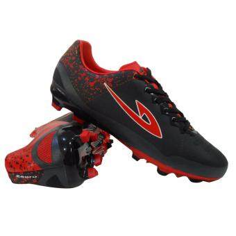 Harga Eepro Football Shoes