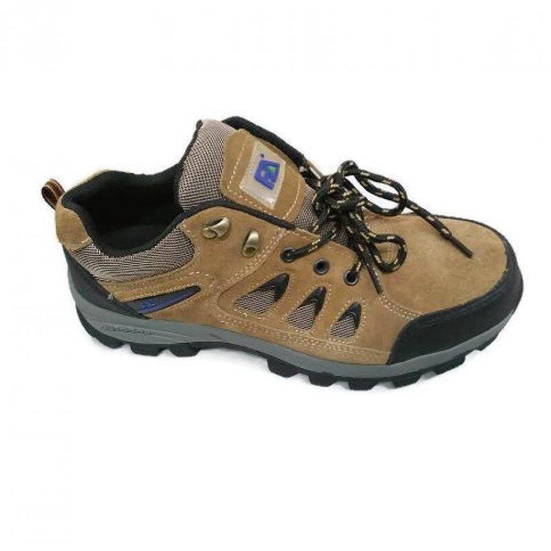 FA SAFETY INDUSTRIAL FOOTWEAR FS-801S1P