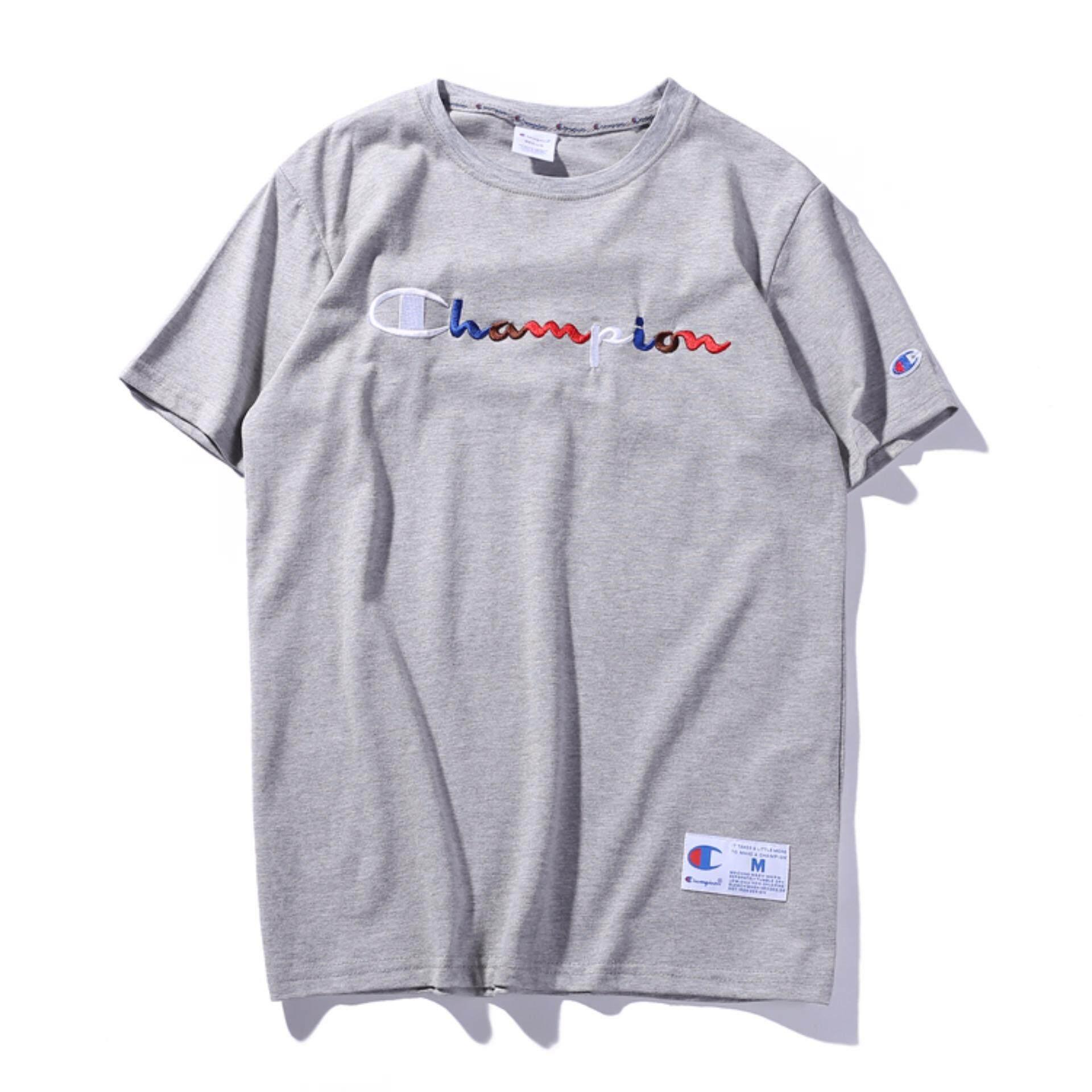 Fitur Kaos Polos Katun Bambu Xxl Cotton Bamboo T Shirt O Neck Teal Solid Bigdata Store Fashion Mens Round Champion Short Sleeves