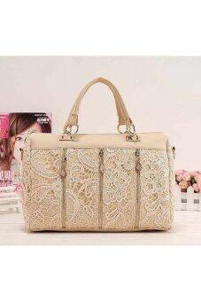 Kelebihan Kekurangan Fashion Ads Kaliber Shoulder Bag Hitam Find Source Fashion PU Leather .